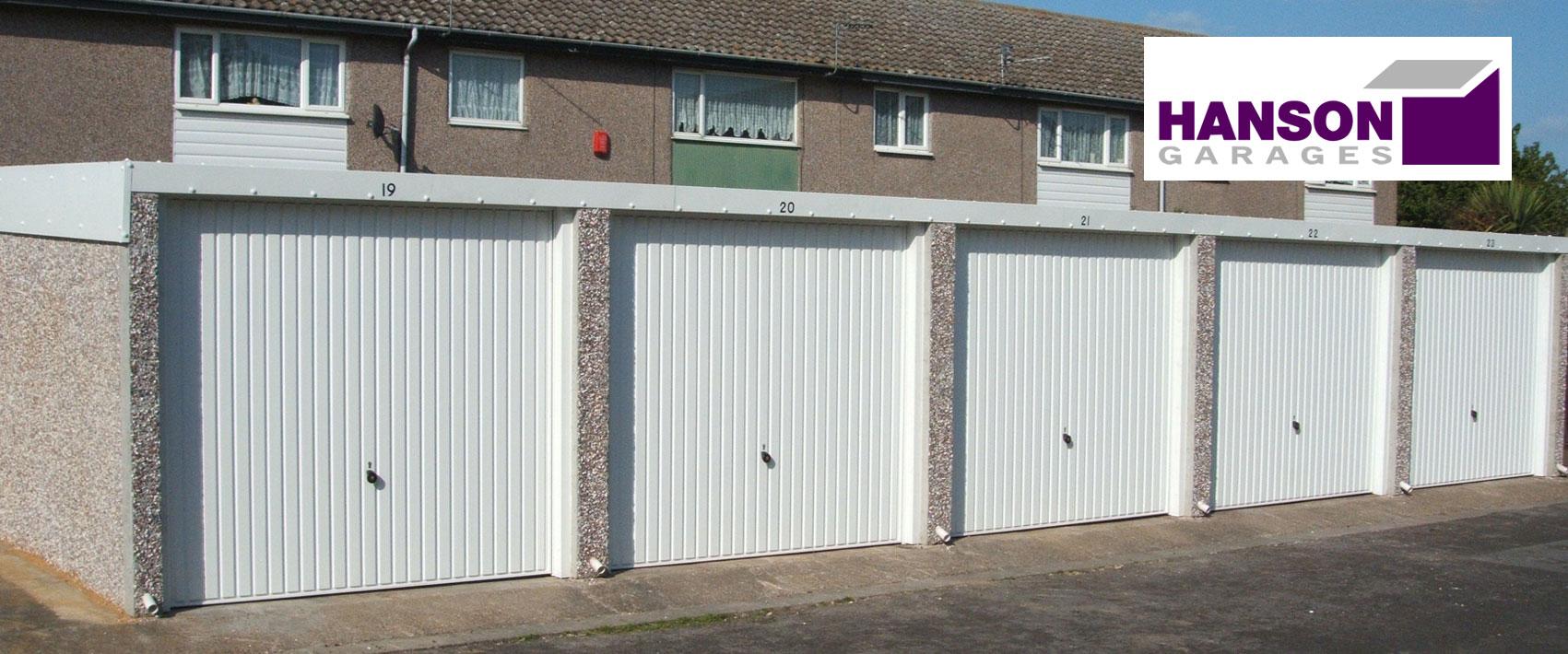 midlands battery garage